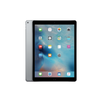 iPad Angebote