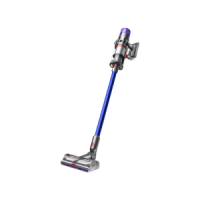 Dyson Angebote