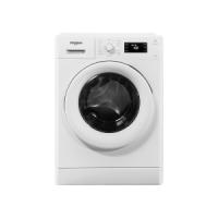 Waschmaschine Angebote