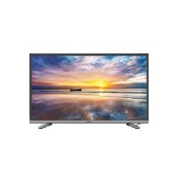 Fernseher Angebote