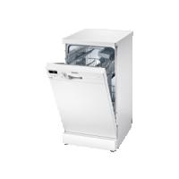 Spülmaschine Angebote