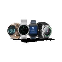 Smartwatch Angebote