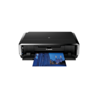 Drucker Angebote