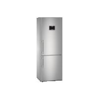 Kühlschrank Angebote