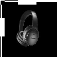 Bluetooth-Kopfhörer Angebote