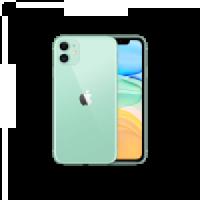 iPhone Angebote