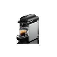 Nespresso Maschine Angebote