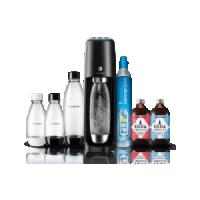 Sodastream Angebote
