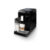 Kaffeevollautomat Angebote