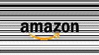 Amazon aanbieding