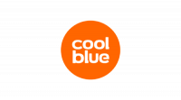 Coolblue aanbieding