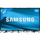 Coolblue-Samsung GU43AU8079U Crystal UHD 4K (2021)-aanbieding