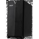 Coolblue-Acer Aspire TC-895 I7512-aanbieding