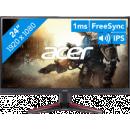 Coolblue-Acer Nitro VG240Ybmiix-aanbieding
