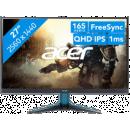 Coolblue-Acer Nitro VG271USbmiipx-aanbieding
