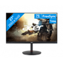 Coolblue-Acer Nitro XV270Ubmiiprx-aanbieding