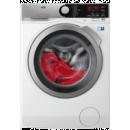 Coolblue-AEG L7FE76695-aanbieding