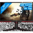 Coolblue-AOC C32G3U/BK-aanbieding
