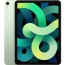 Coolblue-Apple iPad Air (2020) 10.9 Zoll 64 GB WLAN Grün-aanbieding