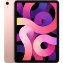 Coolblue-Apple iPad Air (2020) 10.9 Zoll 64 GB WLAN Roségold-aanbieding
