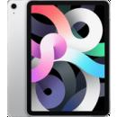 Coolblue-Apple iPad Air (2020) 10.9 Zoll 64 GB WLAN Silber-aanbieding
