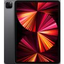 Coolblue-Apple iPad Pro (2021) 11 Zoll 128 GB Wi-Fi Space Grau-aanbieding