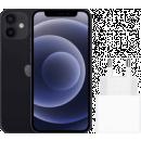Coolblue-Apple iPhone 12 Mini 128 GB Schwarz + Apple USB-C-Ladegerät 20W-aanbieding