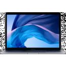 Coolblue-Apple MacBook Air (2020) 8GB/256GB 1.1GHz Space Grau-aanbieding