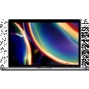 "Coolblue-Apple MacBook Pro 13"" (2020) 16GB/512GB i5 2.0GHz Space Grau MWP42D/A-aanbieding"