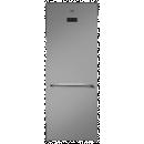 Coolblue-Beko RCNE560E40ZXBN-aanbieding