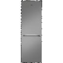 Coolblue-Beko RCSA366K40XBN-aanbieding