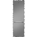 Coolblue-Beko RCSA406K40XBN-aanbieding