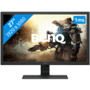 Coolblue-BenQ GL2780-aanbieding