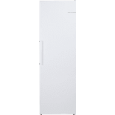 Coolblue-Bosch GSN36VWFP-aanbieding