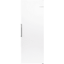 Coolblue-Bosch GSN58DWDV-aanbieding