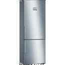 Coolblue-Bosch KGN49AIDP-aanbieding