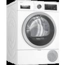 Coolblue-Bosch WTX87M20-aanbieding