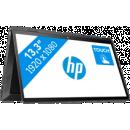 Coolblue-HP ENVY x360 Convert 13-ay0285ng-aanbieding