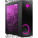 Coolblue-HP Omen GT13-1630nd-aanbieding
