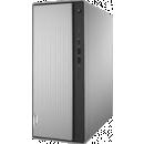 Coolblue-Lenovo IdeaCentre 5 14IOB6 90RJ003LMH-aanbieding
