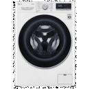 Coolblue-LG V510-aanbieding