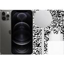 Coolblue-MagSafe-Ladepaket - Apple iPhone 12 Pro 256 GB Graphit-aanbieding