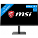 Coolblue-MSI Modern MD271P-aanbieding