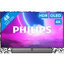 Coolblue-Philips 48OLED935 - Ambilight (2020)-aanbieding