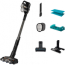 Coolblue-Philips Aqua Plus Series 8000 XC8347/01-aanbieding