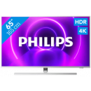 Coolblue-Philips The One (65PUS8505) - Ambilight (2020)-aanbieding