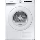 Coolblue-Samsung DV80T5220TW/S2-aanbieding