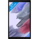 Coolblue-Samsung Galaxy Tab A7 Lite 32GB WLAN Schwarz-aanbieding