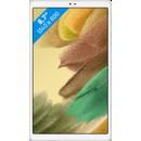 Coolblue-Samsung Galaxy Tab A7 Lite 32GB WLAN Silber-aanbieding