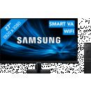 Coolblue-Samsung LS27AM504NRXEN Smart Monitor M5-aanbieding